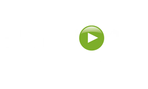 01-Amazon